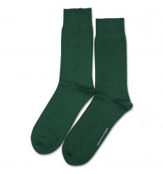 Originals Solid Forrest Green