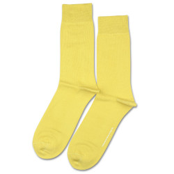 Originals Solid Dusty Yellow