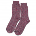 TEST PACK Democratique Socks