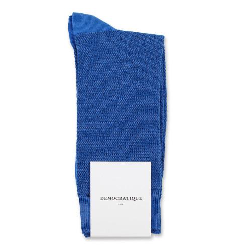 Originals Champagne Pique Adams Blue 6-pack