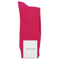 Originals Champagne Pique Purplish Pink 6-pack
