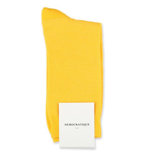 Originals Champagne Pique Dominant Yellow 6-pack